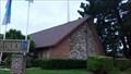 Image for Foursquare Church of the Gospel - San Jose, CA