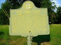 Image for Old Fort Fidius (1793-1797)-GHM 005-5-Baldwin Co