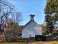 Image for Oak Hill School ~ Jonesborough, Tennessee