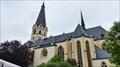 Image for St. Laurentius (Ahrweiler), Ahrweiler, Germany