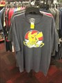Image for Pikachu at Game Stop in Kingsport, Tennessee