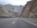 Image for Virgin River Gorge - Littlefield, AZ