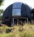 Image for Hampstead Observatory - Lower Terrace, London, UK
