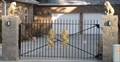 Image for Lion Gate Home - Bend, OR