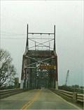 Image for Washington Bridge  - Washington, Missouri
