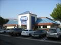 Image for IHOP - Wardlow Road - Corona, CA