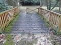Image for Pont parc de la mairie - Saint Symphorien,France