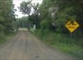 Image for Depot Street One Lane Bridge