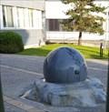Image for Kugel Ball - Bubendorf, BL, Switzerland