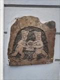 Image for Bäckerjungenrelief - Andernach, RP, Germany