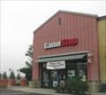 Image for Gamestop - Dinuba - Visalia, CA
