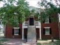 Image for Appomattox Court House   - Appomattox Court House NHP