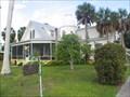 Image for Punta Gorda Residential District - Punta Gorda, FL