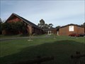 Image for Lilydale SDA Church, Lilydale, Vic, Australia