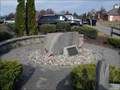 Image for Freedom Park 911 Memorial - Medford, NJ