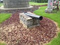 Image for Civil War Cannons - Washington, PA