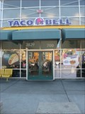 Image for Taco Bell - Emery St - Emeryville, CA