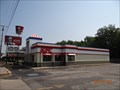 Image for KFC-414 N.Detroit St., Warsaw, IN