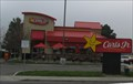 Image for Carl's Jr - Dorris Ave - Coalinga, CA