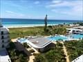 Image for Varadero Beach - Cuba