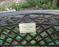 Image for Carol Taren - Cutler Garden, Binghamton, NY