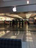 Image for Apple  Store Stonebriar Centre - Frisco, Texas