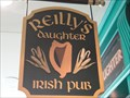 Image for Reilly's Daughter  -  Chicago, IL