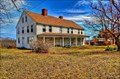 Image for Ammidon Tavern - Mendon, MA