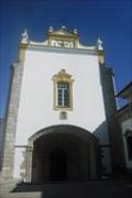 Image for Igreja dos Lóios - Évora, Portugal