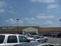 Image for Supercenter Wal*Mart - Carthage, TN