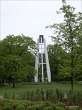 Image for Columbus Carillon - Governors State University; University Park, IL
