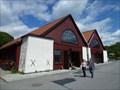 Image for Spritmuseum - Stockholm, Sweden