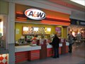Image for A&W - Eastgate Square, Hamilton ON