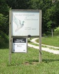 Image for Drake Vineyard and Guest House - Drake, MO