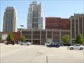 Image for Parking Garage, Kansas City, Missouri