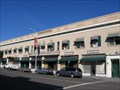 Image for Green Shutter Hotel - Hayward, CA