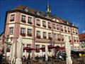 Image for Town Hall Neustadt, Germany, RP