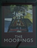 Image for The Moorings, 1 Canal Basin - Sowerby Bridge, UK