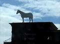 Image for PackaWallop, White Horse Tavern, Pakuranga NZ