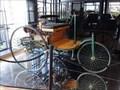 Image for Benz Patent-Motorwagen - Brisbane - QLD - Australia