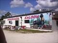 Image for Crossroads Saloon, Palatka, Fla