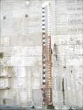 Image for Pont Wilson - Échelle Hydrométrique 2