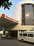 Image for Ramada Plaza JHV- Varanasi, Uttar Pradesh, India