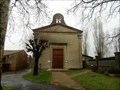 Image for Temple protestant - Vancais,France