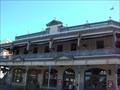 Image for Sail and Anchor Hotel - Fremantle , Western Australia