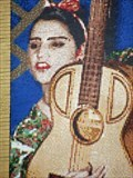 Image for Singer - Fort Worth, TX