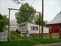 Image for C B Farm & Ranch - Midway, Utah USA
