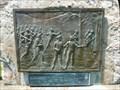 Image for Berkshire Volunteer Patriots in Bennington Battle - Cheshire, MA