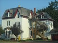 Image for Middletown Academy - Middletown, DE