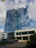 Image for Supreme Audit Office (Czech Republic)